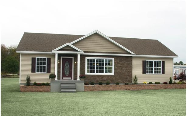 Modular home modular homes indiana pa Modular home in pa