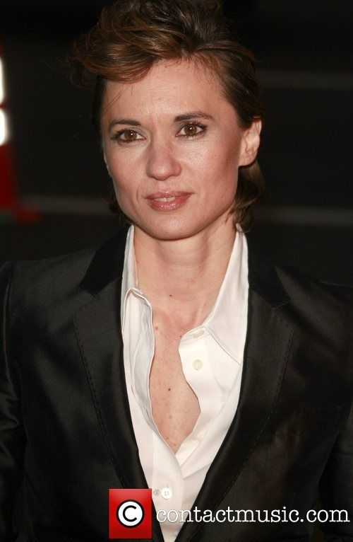 Kimberly Peirce