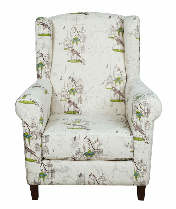 Arm chair chairs living room furniture products urban barn