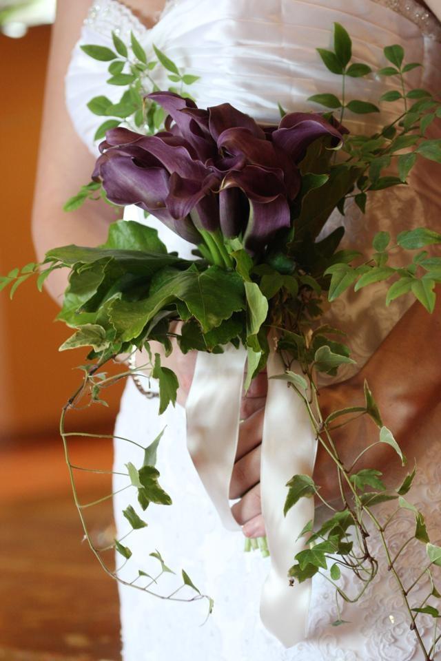 Wedding Guide Flowers Wedding Albuquerque Bouquet Purple Fashion