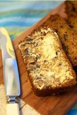 Date Loaf | Cake & Loaf | Pinterest