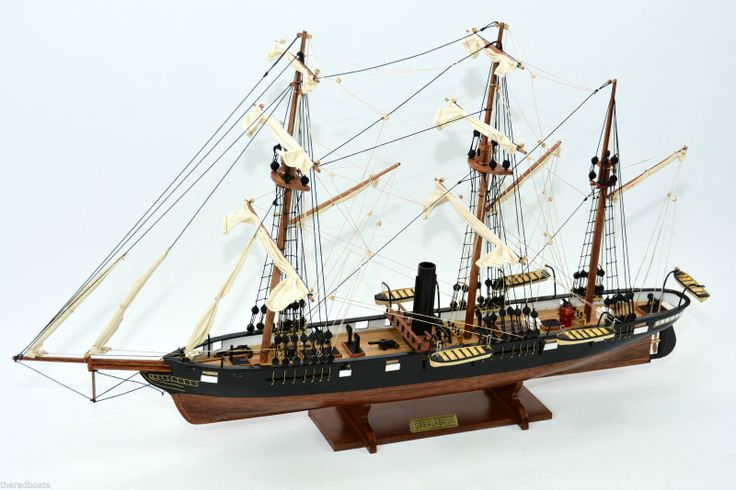 Pin by go nautical collection on model boats pinterest for Anchor decoration css
