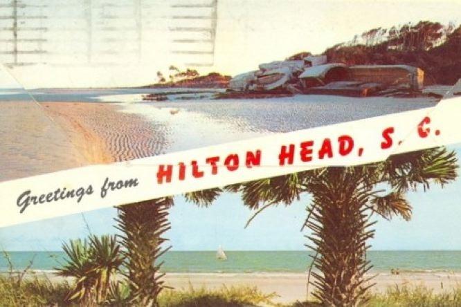 travel hours hilton head island