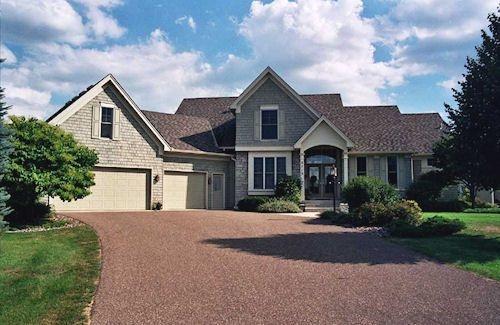 HousePlans.com 51-116