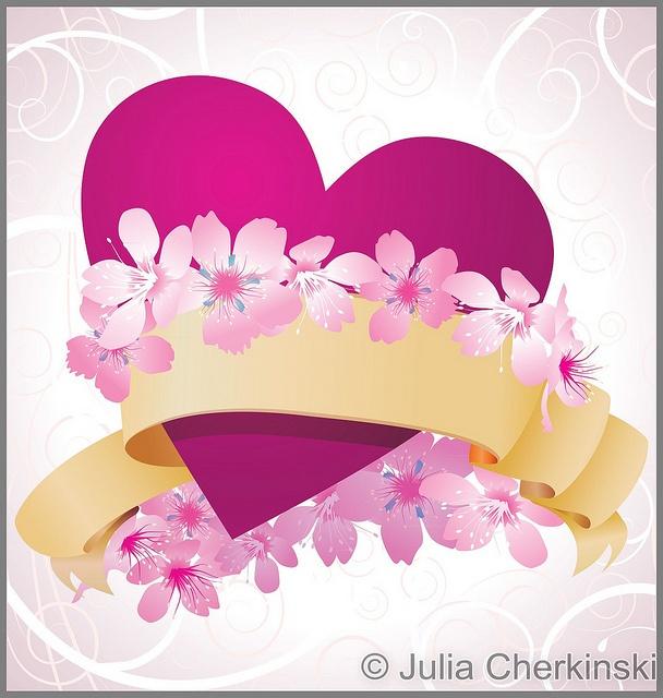 2013 valentine day sms wishes wife