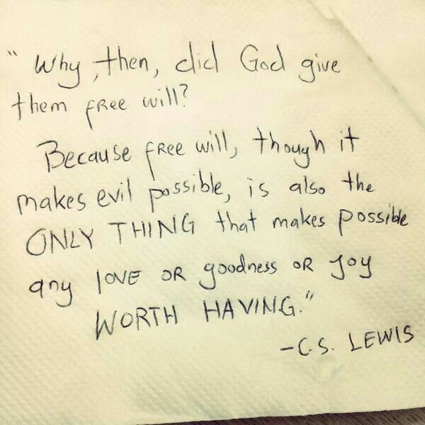cs lewis on faith quotes quotesgram