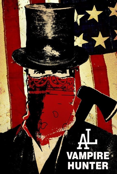 Honest Abe. BA ... Honest Abe Book