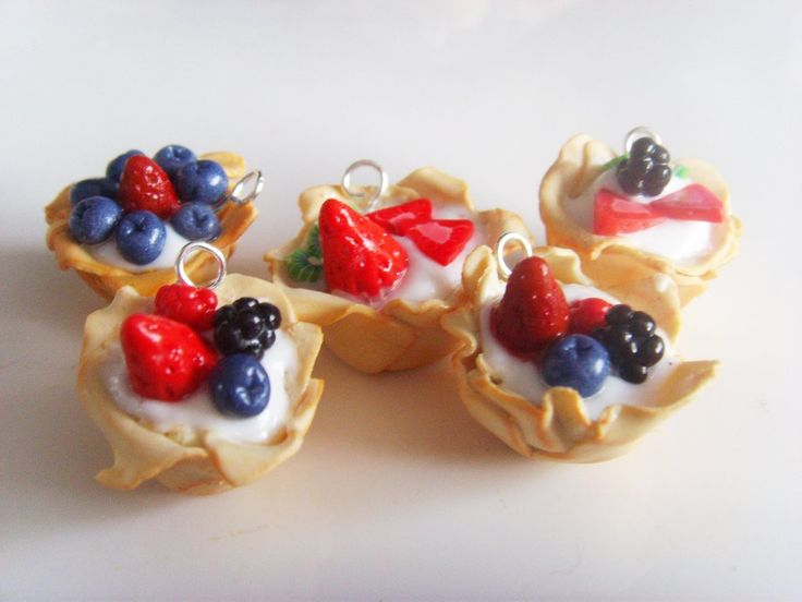 ... phyllo tart s gingered pears in phyllo cups phyllo fruit tart recipe