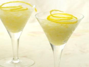 http://www.cookstr.com/recipes/zesty-lemon-granita