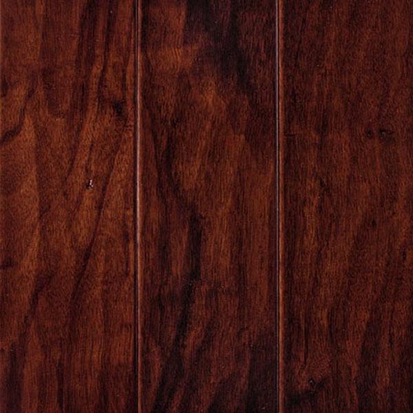 SuperFast Click Hardwood Flooring
