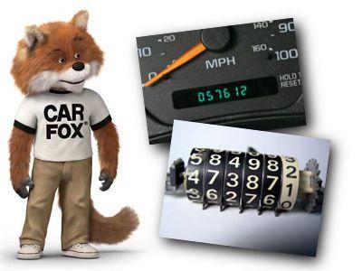 Free carfax report.com