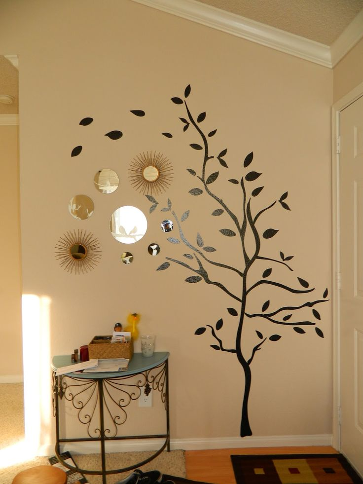 Michele Foyer Art : Useful entryway ideas and decor for the home