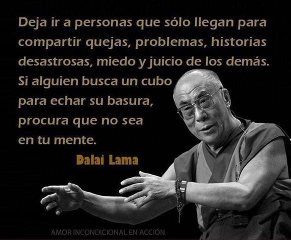 Quotes En Espanol De Amor Quotes En Espanol De A...
