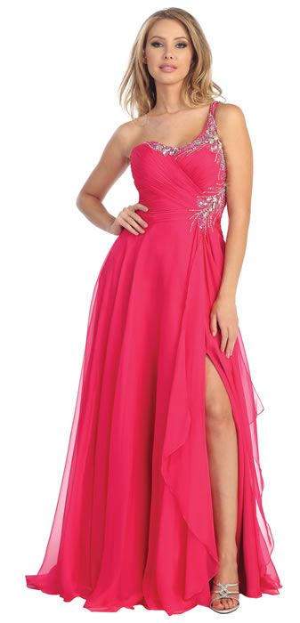 Plus Size Wedding Dresses Houston : Plus size formal gowns in houston texas red prom dresses