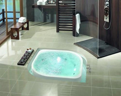Cool Bathrooms Images Design Inspiration