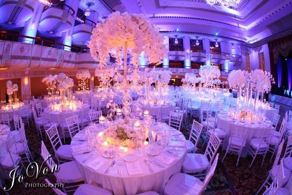 The Best Wedding Florist New York Wedding Pinterest