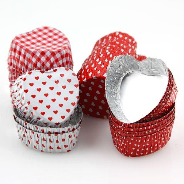 valentines day cakes uk