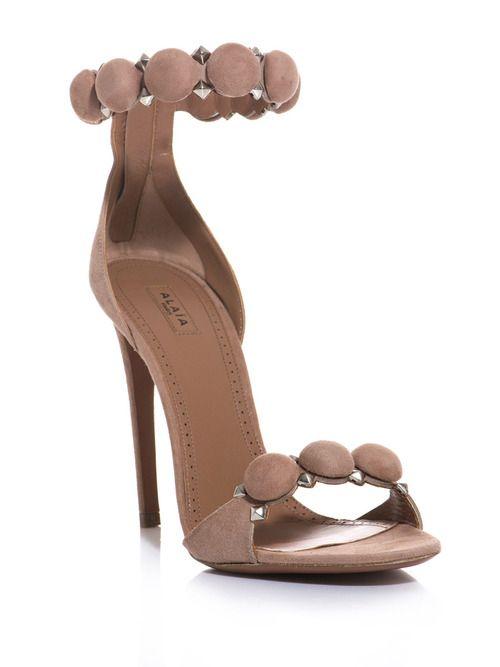 Sandale, štikle, japanke, balerinke, gladijatorice. čizme, gležnjače .. - Page 12 399ff7da9d66b5c715fd3c2215997a51