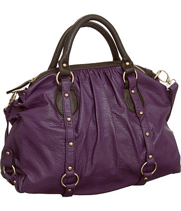 ... handbags cheap, womens fendi purses collection clearance hotsaleclan