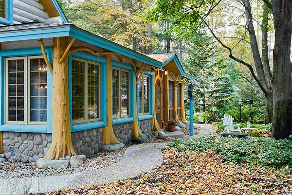 Pin by angie brown on neighborhood finds pinterest for Porches login