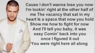 valentine lyrics mr little jeans