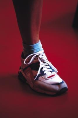 aerobic trainers