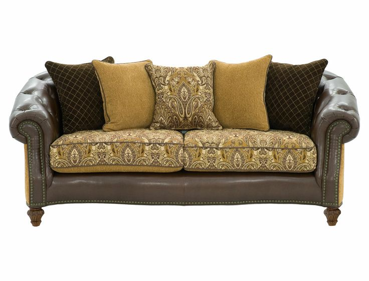 Estate - Jeromes Furniture  Jeromes Furniture  Pinterest