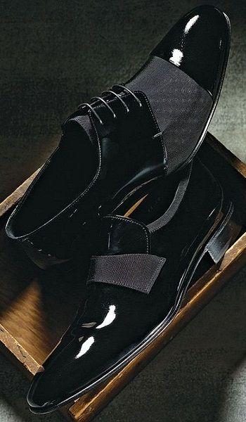 Men's Shoes2013 39adf5fdecf9f1f7e943