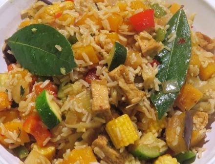 Pin by vegan recipe hour Ⓥ on Vegan recipe Hour   Pinterest