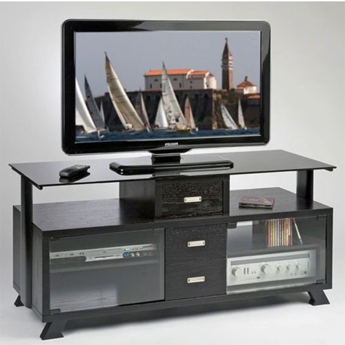 el1195 50 inch tv stand setup pinterest. Black Bedroom Furniture Sets. Home Design Ideas