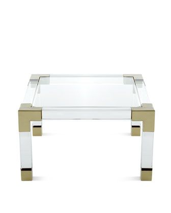 Jonathan Adler Jacques Coffee Table Horchow