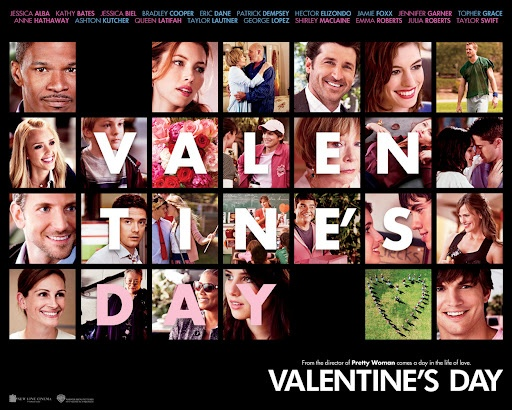 valentine day movie quotes jason