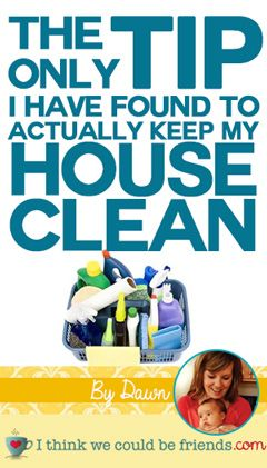 Clean My House Amazing Of How to Keep Clean My House Images