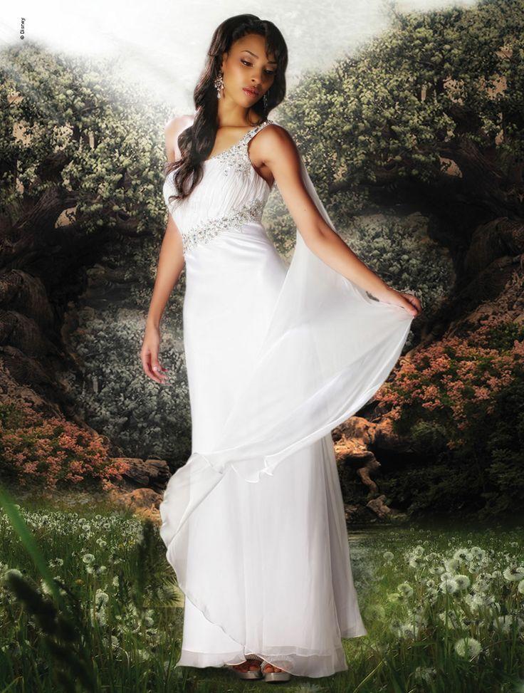 Robes De Mariee Prom Dresses Sioux Falls Sd