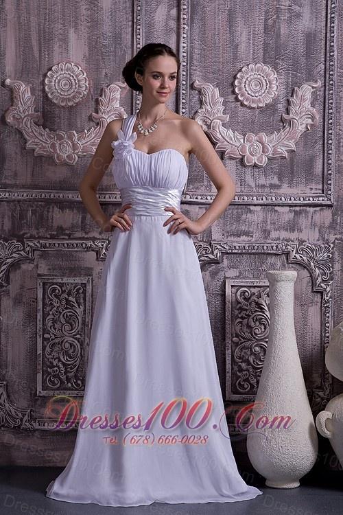 Wedding Dresses For   In Miami Fl : Wedding dress in miami fl cheap discount