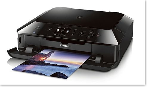 Best Printers for Pro Photographers | EZTips and Tricks | Pinterest: pinterest.com/pin/176273772888712696