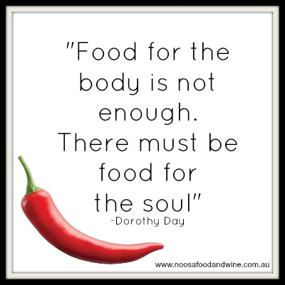 Food and wine quotes inspirational quotesgram for Cuisine quotes