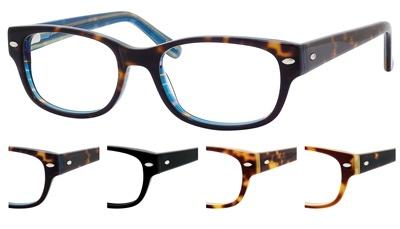 Eddie Bauer Eyeglass Frames 8212 : Eddie Bauer 8212 Eyeglasses Fashion Pinterest