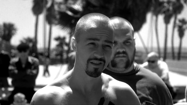 Pin By Vagan Willer On American History X