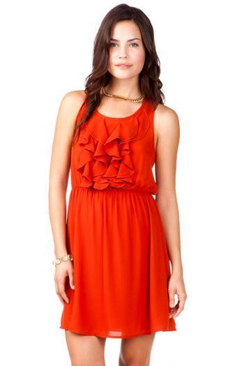 2015 Online Clothing Store,Women Beach Dress Thailand Lc573 - Buy