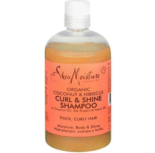 sulfate free shampoo apothecary pinterest