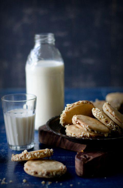 ... de leche dulce de leche dulce de leche dulce de leche brownie dulce de