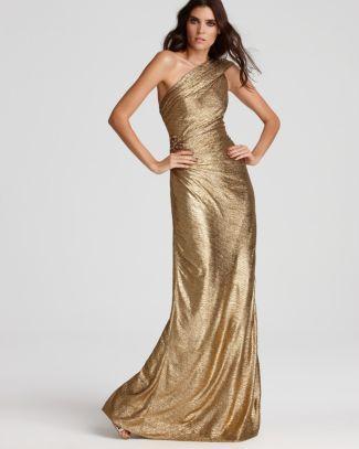 X Treme Prom Dresses 115