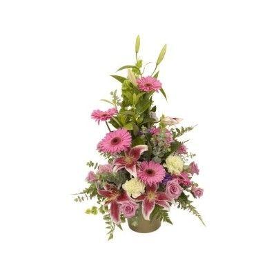 flowers delivered scotland