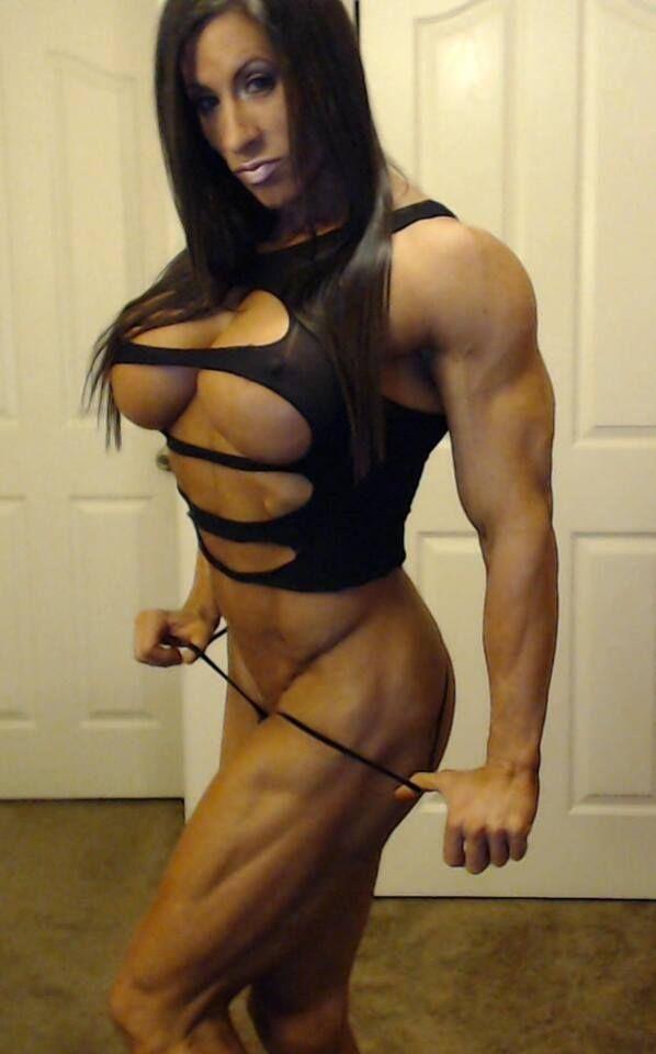 Angela Salvagno | Fitness | Pinterest