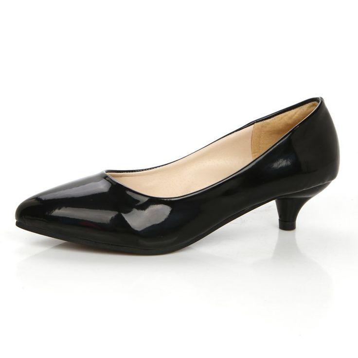 Original Womens Qupid Shoes  Qupid Worthy Pattern Wedges  Brainzone