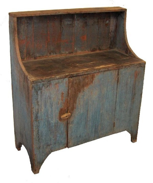 Primitives Primitive Furniture Pinterest