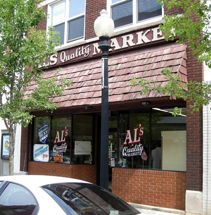Barberton Ohio : Barberton OH Neighborhood Finds Pinterest