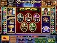 can i use credit card at casino
