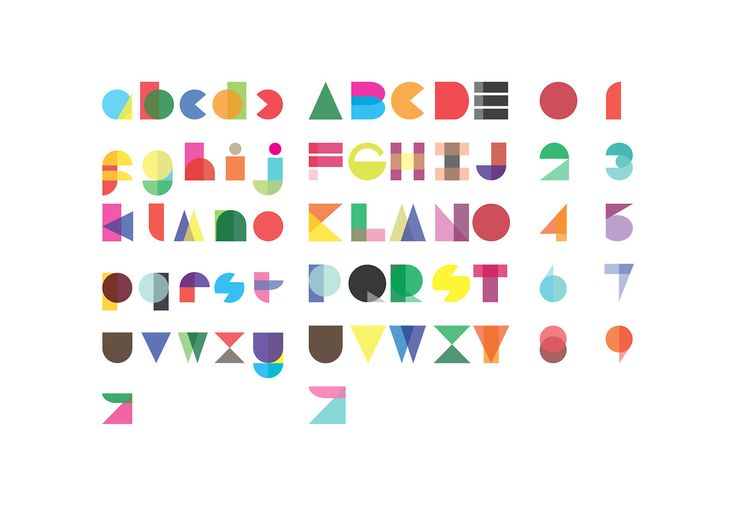 __________ is the arrangement and appearance of letters in graphic design.
